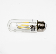 photo of a Kliplite Bulb